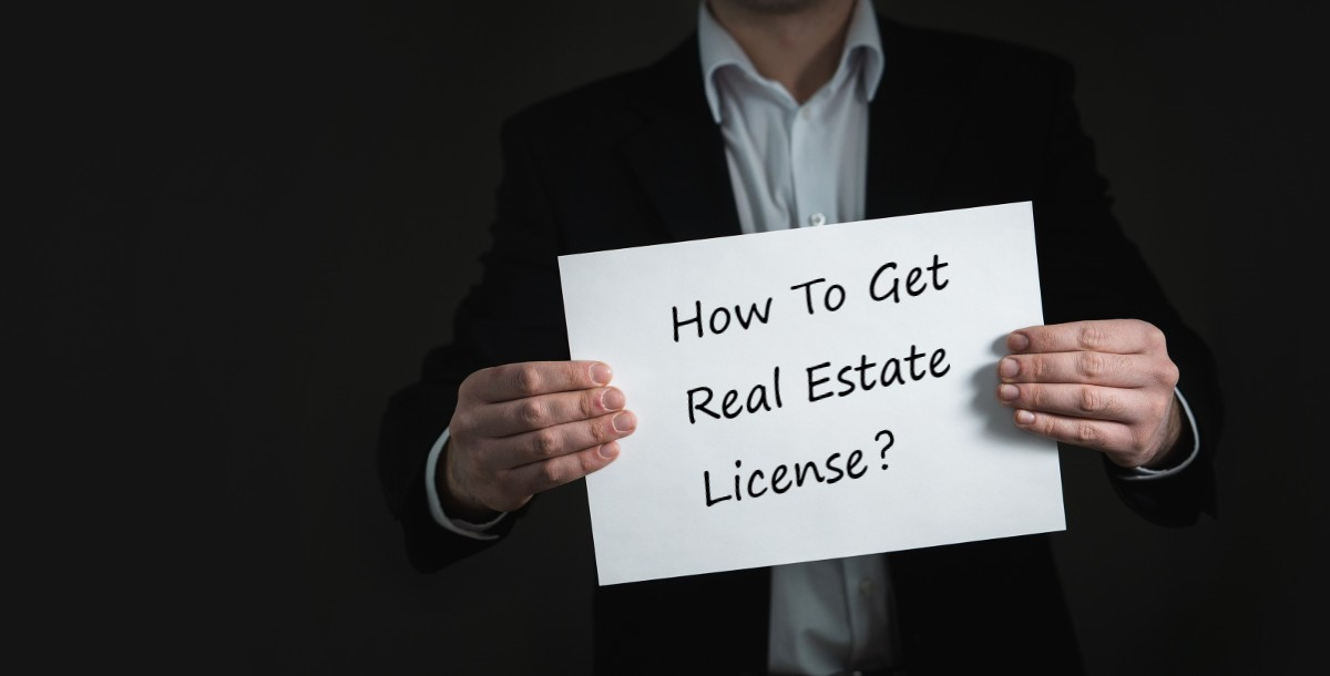 How To Apply For A Florida Real Estate License MLS Campus