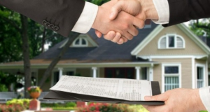 Florida Real Estate Contract Explained