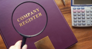 Requirements to Register a Real Estate Company